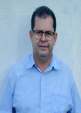 José Casimiro Gonçalves
