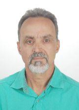 José das Dores Alves